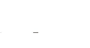 logo-white-300w