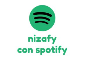 nizafy
