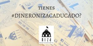 tienes #DINERONIZACADUCADO- (1)